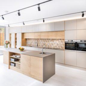 Top 7 des idées tendances pour relooker la crédence de votre cuisine