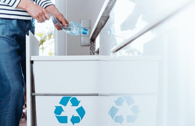 Cuisine & Environnement : pourquoi mettre en place un système de tri des déchets ?